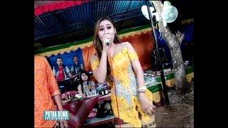 Download lagu PUTRA DEWA KLATEN Memori Berkasih Voc IKHA GESSUT MP3