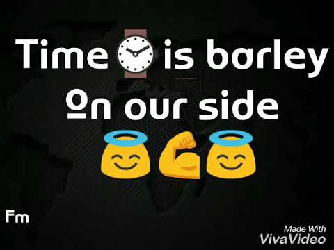 Hold Me Close Till I Get (cartoon On And On) Whatsapp Status Video