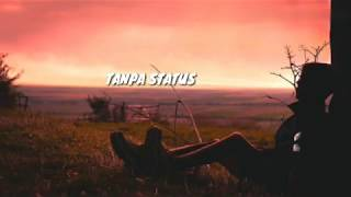 Download lagu LUCINTA LUNA ft DEDE SATRIA  - TANPA STATUS  | lirik | Lyrics | MP3