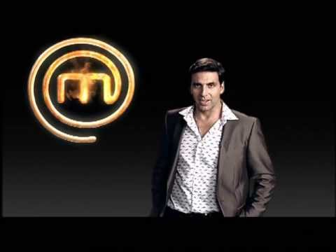 amul masterchef india 2 song