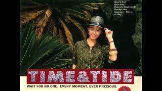 「TIME&TIDE」