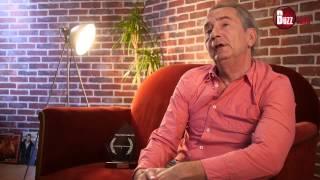 Interview Michel Bonnargent (Buzz Land)