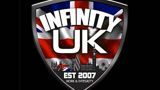 Download INFINITY UK BEST OF VERSHON CLEAN MIX 2017 MP3 song and Music Video