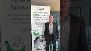 Community Banner Partner WSI Evolution