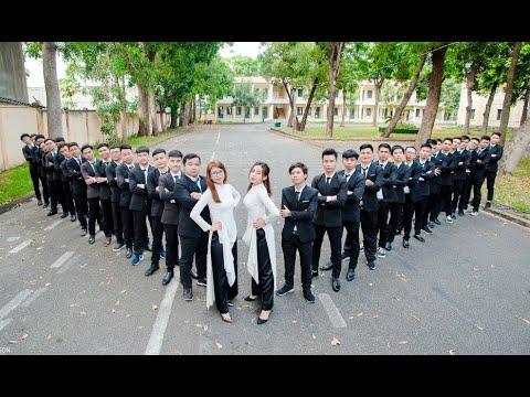 Giới thiệu tuyển sinh trường ĐH. GTVT – Phân hiệu tại TP. HCM năm 2020   2020.01.12