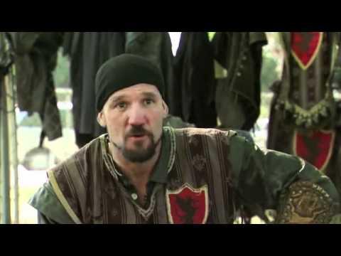 Knights of Mayhem on Vimeo