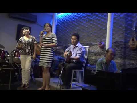 Song hành – Lm Thành Tâm  – c Kiều, c Vi Chúa Nhật 04.12