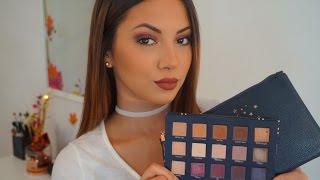 Ciaté London x Chloe Morello Beauty Haul- Review, Swatches, & Tutorial | Amber Vazquez