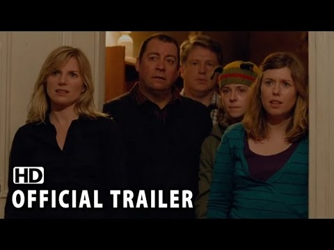 LIFE'S A BREEZE Official Theatrical Trailer (2014) HD