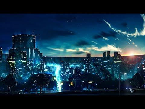 Otaku Senpai-Live Radio #Edm Hits   #Relaxing   #Sleep   #Lofi Hip Hop Music