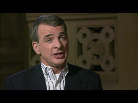 William Lane Craig - What Things Really Exist?