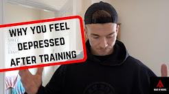 hqdefault - Depression After Strenuous Exercise