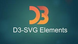 D3 Sunburst V5