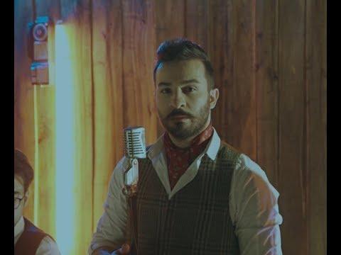 Aryas Javan -  Ishqt (EXCLUSIVE MUSIC VIDEO)|(gorani kurdi)| 2018 |ئاریاس جەڤان - ئیشقت