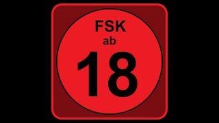 FSK18