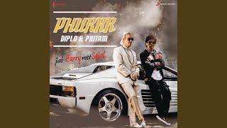 Phurrr (From