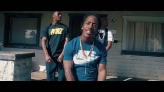 Traffic-They Be On It (Official Music Video)