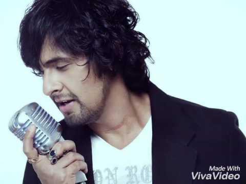 Sun jara soniye sun jara sing a song by Rajesh Sahu