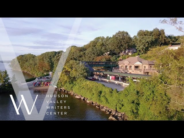 HVWC's 30th Anniversary Video: Foundation for the Future launch