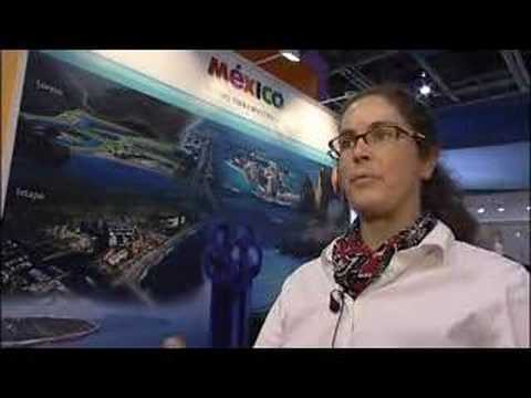 Mexico Tourism