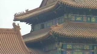 Общая информация о Китае - туры в Китай(, 2010-12-04T13:25:36.000Z)