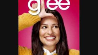 Glee Cast - Take A Bow