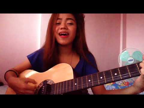 Tulad Mo Tj Monterde EASY Guitar Tutorial [Pink Watermelon]