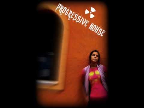 Progressive House January 2010 New Mix