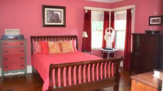 53 Green St, Fairhaven MA 02719 - Single Family Home - Real Estate - For Sale -