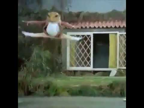 Me Jumping To Conclusions Youtube