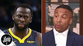 boxer-warriors-fan-andre-ward-reacts-draymond-green-exclusive-interview-jump