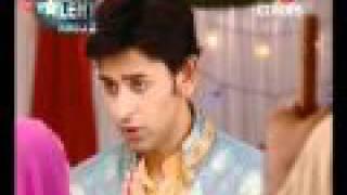 Balika Vadhu - Kacchi Umar Ke Pakke Rishte - August 05 2010 - Part 1/3