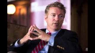 Rand Paul: There Could Be A War in the Republican Party (Audio)