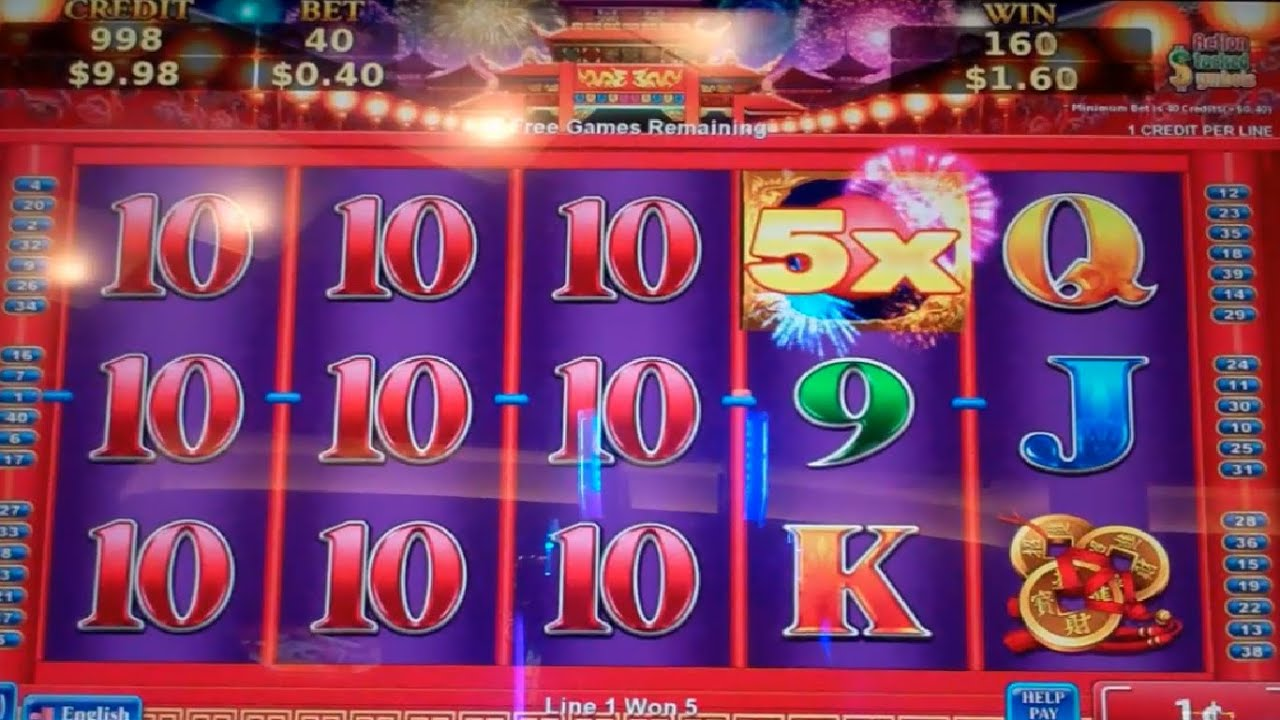 Urban Lady Slot Machine - Find Out Where to Play Online