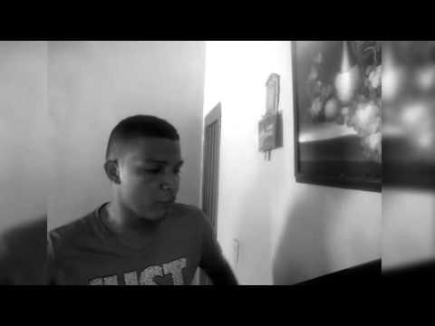 rap conciencia colombiano | rap reflexiones de la vida