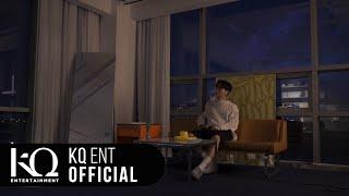 [DOXTAPE] Maddox(마독스) - LIKE I WANT YOU (Giveon Cover)