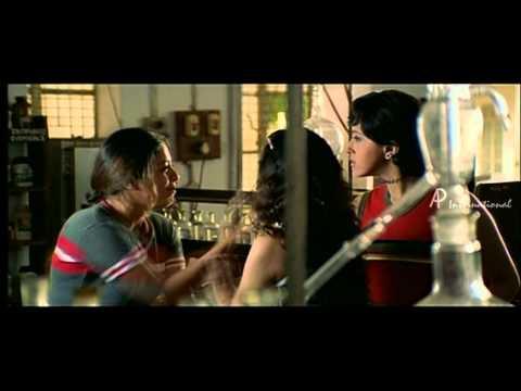 Raakilipattu is listed (or ranked) 23 on the list The Best Deepika Padukone Movies