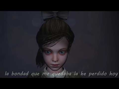 CHICA'S SONG By iTownGamePlay   'La Canción de Chica de Five Nights at Freddy's'