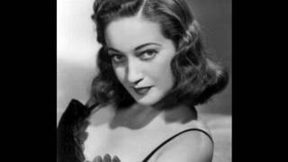 Download Brazil (1947) - Dorothy Lamour and The Crew Chiefs MP3 song and Music Video