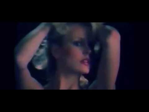 Dorothy Stratten ~ Cover Girl