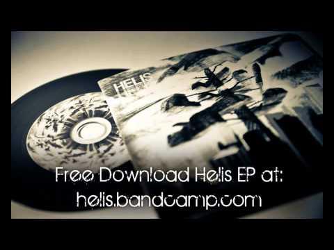 HELIS - A Safer Shore