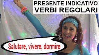 Corso di Italiano Online - One World Italiano Video Corso - Lezione 10