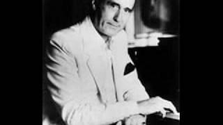 Henry Mancini - Snowfall