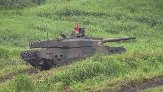 Japanese Army Type10