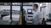 Casimir Kast Verpackung Und Display Gmbh Youtube