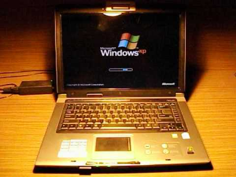 DOWNLOAD DRIVERS: ASUS F5RL LAPTOP