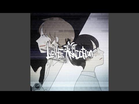 Youtube: Love Addiction (feat. Jung Da Eun) / Yang Tae Young