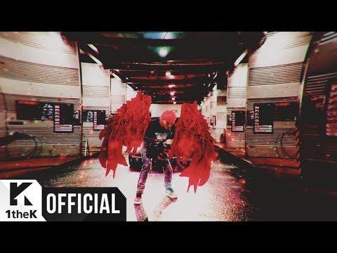 [MV] Dope'Doug(돕덕) _ Rodeo STAR(로데오스타)