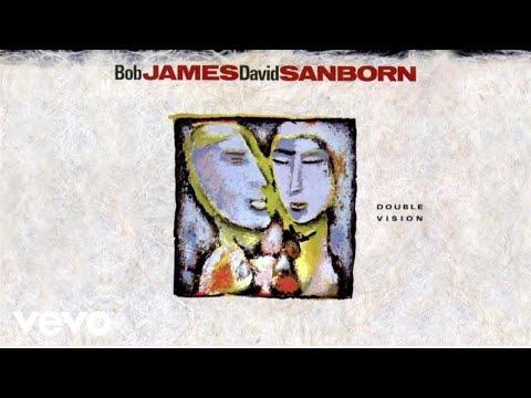 Bob James, David Sanborn - Since I Fell For You (audio) ft. Al Jarreau