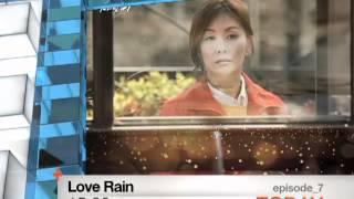 today-57-love-rain-ep-7